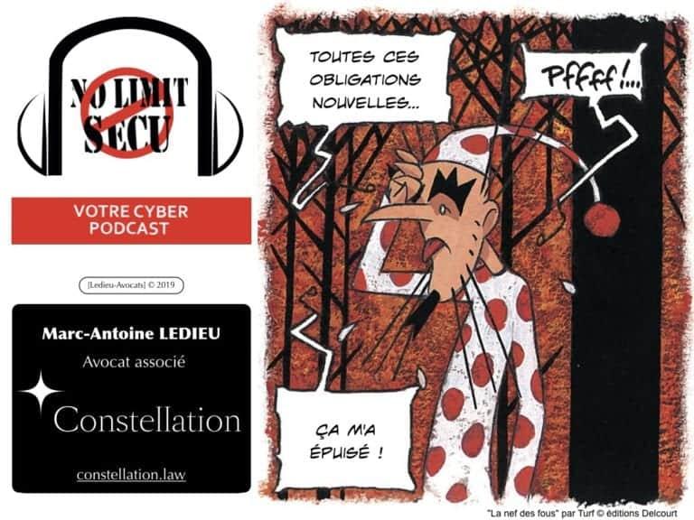 250-Podcast-No-Limit-Secu-Histoire-du-droit-du-numérique-en-BD-Episode-01-à-10-Constellation©Ledieu-Avocats.353