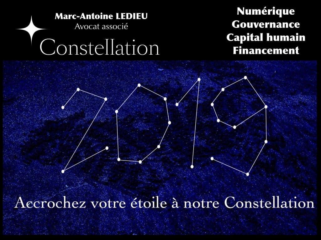 250-Podcast-No-Limit-Secu-Histoire-du-droit-du-numérique-en-BD-Episode-01-à-10-Constellation©Ledieu-Avocats.358