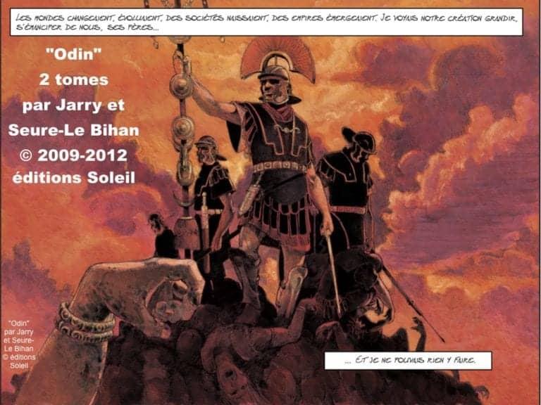 250-Podcast-No-Limit-Secu-Histoire-du-droit-du-numérique-en-BD-Episode-01-à-10-Constellation©Ledieu-Avocats.373-2