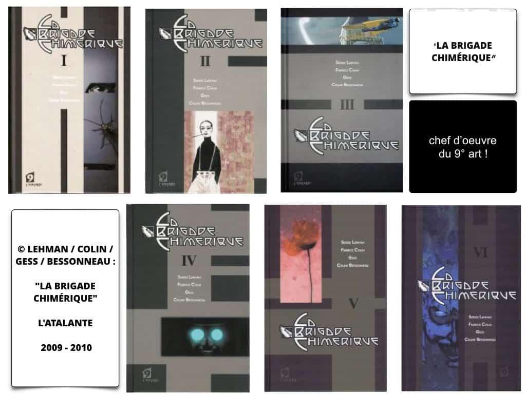250-Podcast-No-Limit-Secu-Histoire-du-droit-du-numérique-en-BD-Episode-01-à-10-Constellation©Ledieu-Avocats.398-7