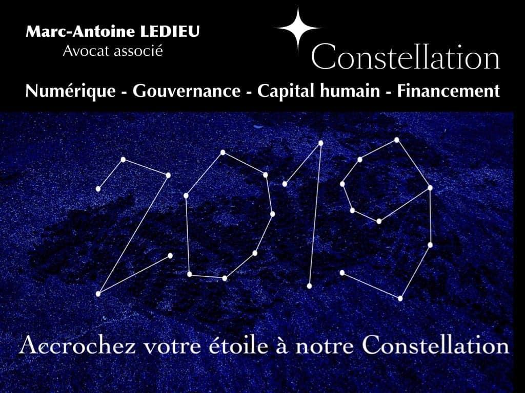 260-NoLimitSecu-HDDDN-Episode-05-à-10-podcast-histoire-du-droit-du-numérique-Constellation©Ledieu-Avocats-11-07-2019.407