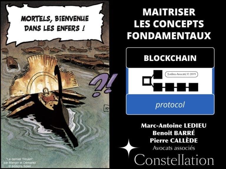 263-1-protocole-BLOCKCHAIN-TOKEN-jeton-valeur-numerique-loi-PACTE-du-22-mai-2019-DEEP-dispositif-dechange-electronique-partage-Constellation©Ledieu-Avocats-29-09-2019-.002
