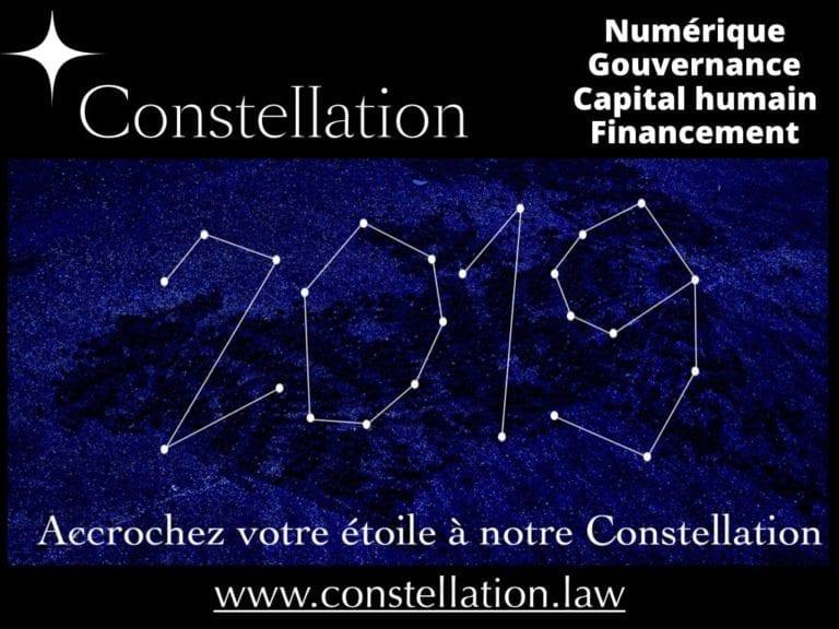 263-1-protocole-BLOCKCHAIN-TOKEN-jeton-valeur-numerique-loi-PACTE-du-22-mai-2019-DEEP-dispositif-dechange-electronique-partage-Constellation©Ledieu-Avocats-29-09-2019-.003