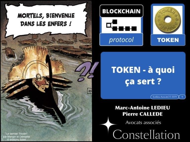 263-1-protocole-BLOCKCHAIN-TOKEN-jeton-valeur-numerique-loi-PACTE-du-22-mai-2019-DEEP-dispositif-dechange-electronique-partage-Constellation©Ledieu-Avocats-29-09-2019-.009