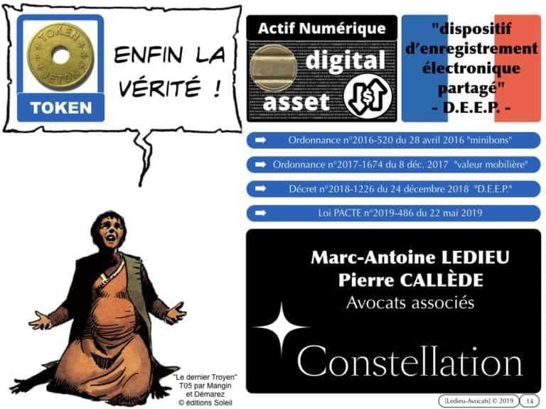 263-1-protocole-BLOCKCHAIN-TOKEN-jeton-valeur-numerique-loi-PACTE-du-22-mai-2019-DEEP-dispositif-dechange-electronique-partage-Constellation©Ledieu-Avocats-29-09-2019-.014