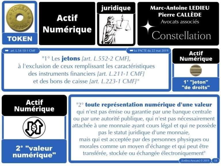 263-1-protocole-BLOCKCHAIN-TOKEN-jeton-valeur-numerique-loi-PACTE-du-22-mai-2019-DEEP-dispositif-dechange-electronique-partage-Constellation©Ledieu-Avocats-29-09-2019-.018