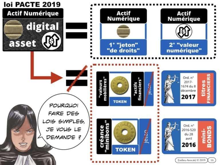 263-1-protocole-BLOCKCHAIN-TOKEN-jeton-valeur-numerique-loi-PACTE-du-22-mai-2019-DEEP-dispositif-dechange-electronique-partage-Constellation©Ledieu-Avocats-29-09-2019-.019