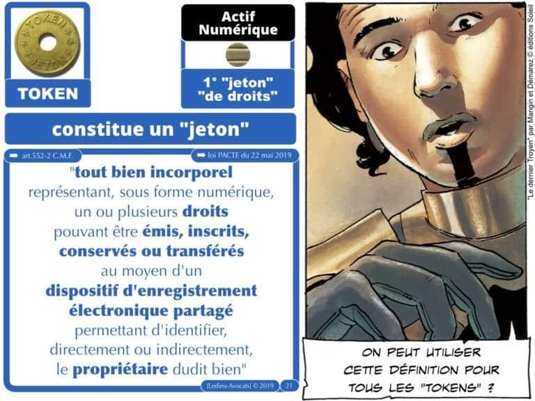 263-1-protocole-BLOCKCHAIN-TOKEN-jeton-valeur-numerique-loi-PACTE-du-22-mai-2019-DEEP-dispositif-dechange-electronique-partage-Constellation©Ledieu-Avocats-29-09-2019-.021