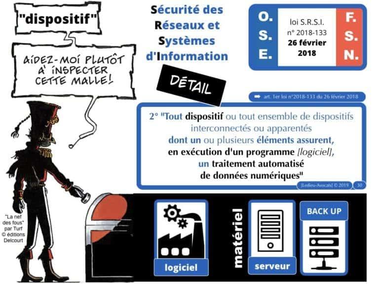 263-1-protocole-BLOCKCHAIN-TOKEN-jeton-valeur-numerique-loi-PACTE-du-22-mai-2019-DEEP-dispositif-dechange-electronique-partage-Constellation©Ledieu-Avocats-29-09-2019-.030