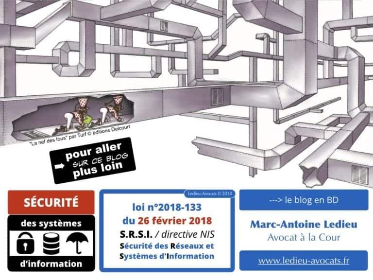 263-1-protocole-BLOCKCHAIN-TOKEN-jeton-valeur-numerique-loi-PACTE-du-22-mai-2019-DEEP-dispositif-dechange-electronique-partage-Constellation©Ledieu-Avocats-29-09-2019-.031