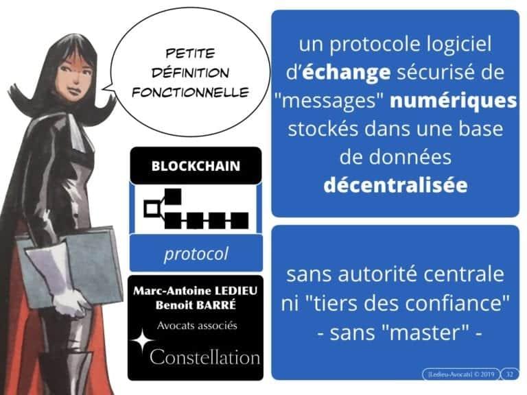 263-1-protocole-BLOCKCHAIN-TOKEN-jeton-valeur-numerique-loi-PACTE-du-22-mai-2019-DEEP-dispositif-dechange-electronique-partage-Constellation©Ledieu-Avocats-29-09-2019-.032