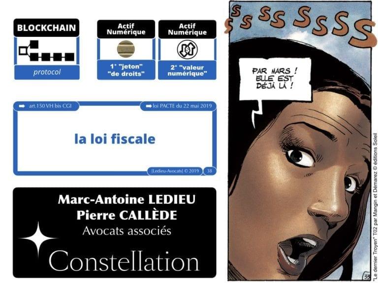 263-1-protocole-BLOCKCHAIN-TOKEN-jeton-valeur-numerique-loi-PACTE-du-22-mai-2019-DEEP-dispositif-dechange-electronique-partage-Constellation©Ledieu-Avocats-29-09-2019-.038