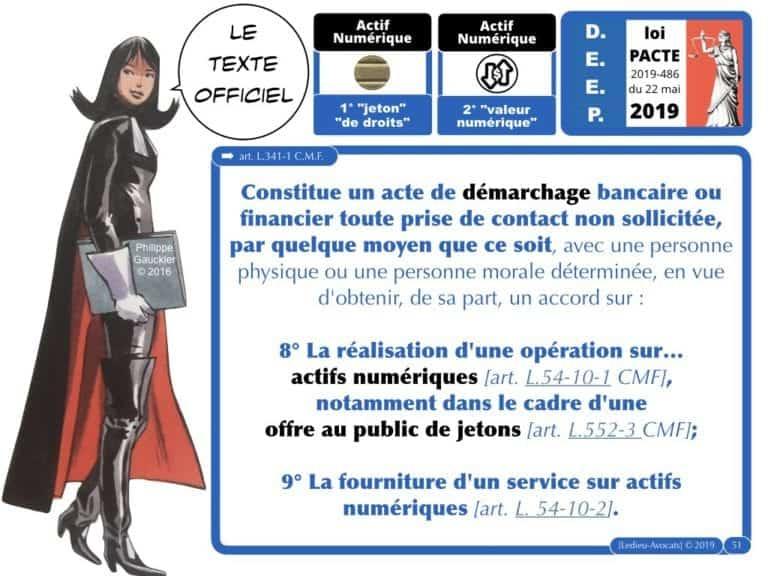 263-1-protocole-BLOCKCHAIN-TOKEN-jeton-valeur-numerique-loi-PACTE-du-22-mai-2019-DEEP-dispositif-dechange-electronique-partage-Constellation©Ledieu-Avocats-29-09-2019-.051