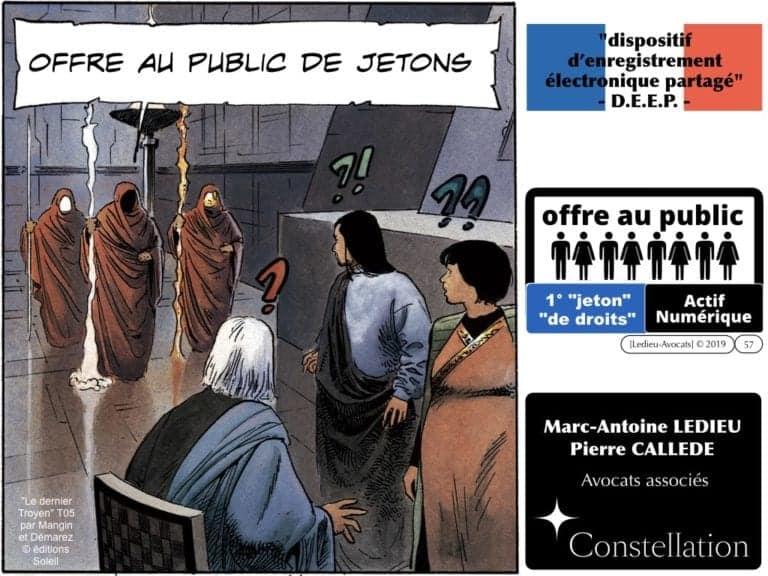 263-1-protocole-BLOCKCHAIN-TOKEN-jeton-valeur-numerique-loi-PACTE-du-22-mai-2019-DEEP-dispositif-dechange-electronique-partage-Constellation©Ledieu-Avocats-29-09-2019-.057