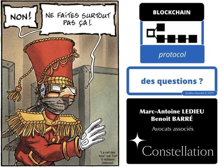 263-1-protocole-BLOCKCHAIN-TOKEN-jeton-valeur-numerique-loi-PACTE-du-22-mai-2019-DEEP-dispositif-dechange-electronique-partage-Constellation©Ledieu-Avocats-29-09-2019-.062