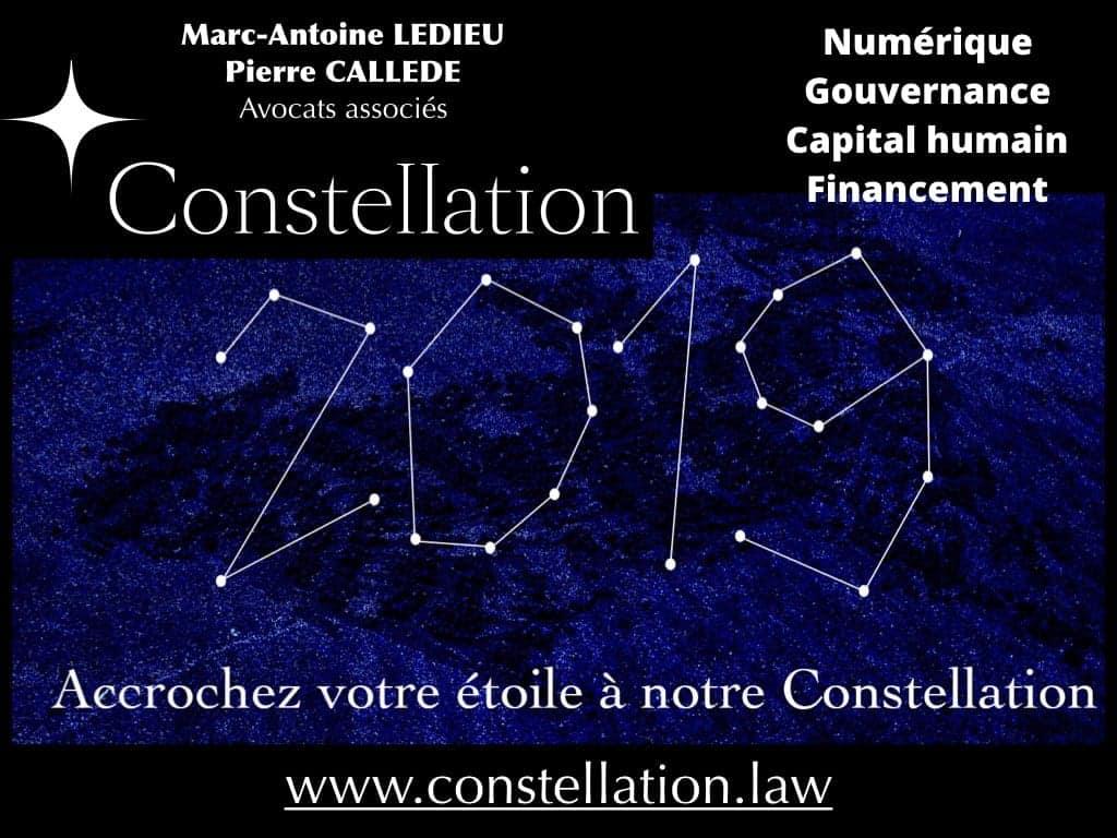 263-1-protocole-BLOCKCHAIN-TOKEN-jeton-valeur-numerique-loi-PACTE-du-22-mai-2019-DEEP-dispositif-dechange-electronique-partage-Constellation©Ledieu-Avocats-29-09-2019-.101-1