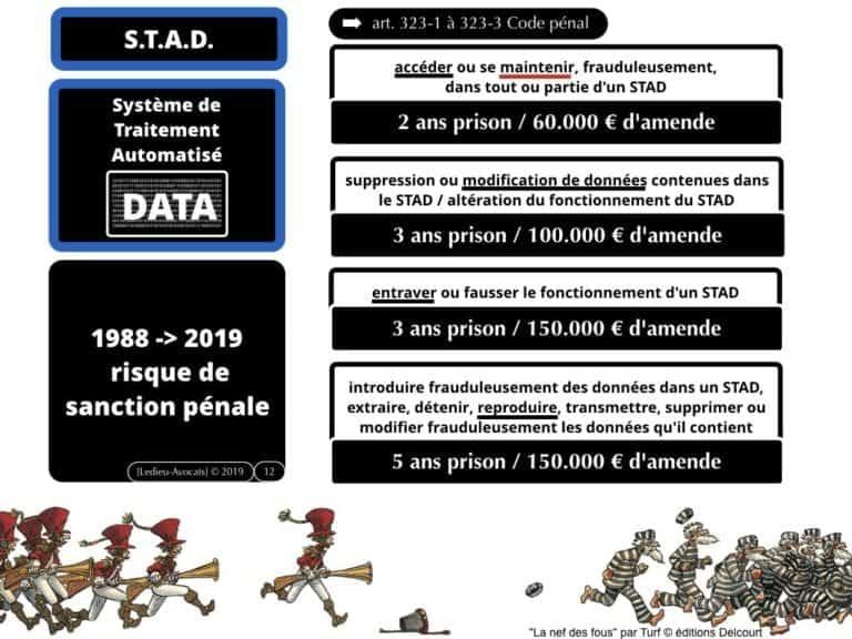 263-CYBER-SECURITE-Hack-Back-quel-droit-à-riposte-en-cas-de-cyber-attaque-PODCAST-cyber-sécurité-No-Limit-Secu-8-septembre-2019-Constellation©Ledieu-Avocats-20-12-2019.012