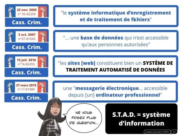 263-CYBER-SECURITE-Hack-Back-quel-droit-à-riposte-en-cas-de-cyber-attaque-PODCAST-cyber-sécurité-No-Limit-Secu-8-septembre-2019-Constellation©Ledieu-Avocats-20-12-2019.014