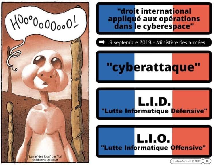 263-CYBER-SECURITE-Hack-Back-quel-droit-à-riposte-en-cas-de-cyber-attaque-PODCAST-cyber-sécurité-No-Limit-Secu-8-septembre-2019-Constellation©Ledieu-Avocats-20-12-2019.018