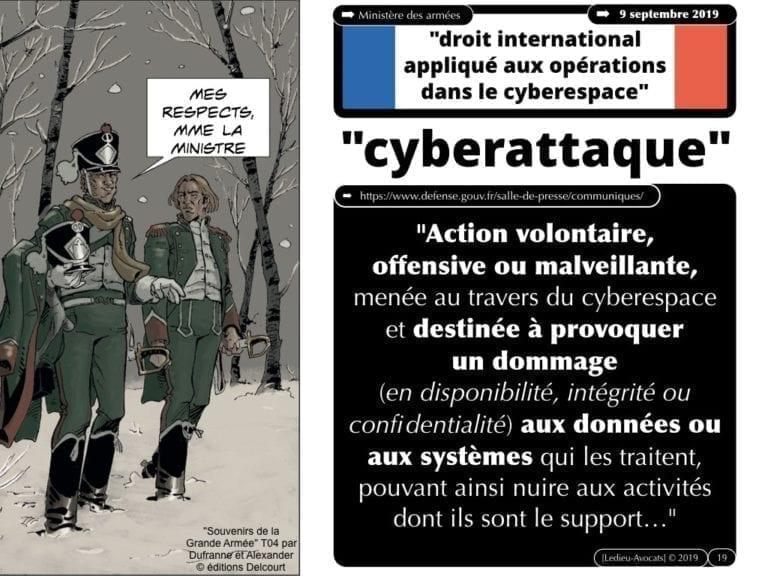263-CYBER-SECURITE-Hack-Back-quel-droit-à-riposte-en-cas-de-cyber-attaque-PODCAST-cyber-sécurité-No-Limit-Secu-8-septembre-2019-Constellation©Ledieu-Avocats-20-12-2019.019