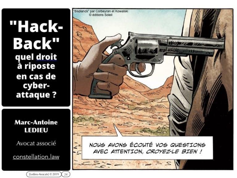 263-CYBER-SECURITE-Hack-Back-quel-droit-à-riposte-en-cas-de-cyber-attaque-PODCAST-cyber-sécurité-No-Limit-Secu-8-septembre-2019-Constellation©Ledieu-Avocats-20-12-2019.024