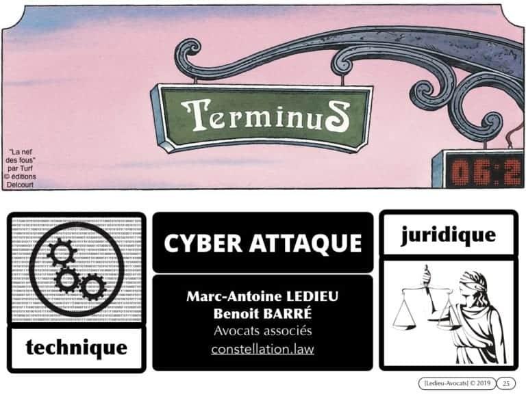 263-CYBER-SECURITE-Hack-Back-quel-droit-à-riposte-en-cas-de-cyber-attaque-PODCAST-cyber-sécurité-No-Limit-Secu-8-septembre-2019-Constellation©Ledieu-Avocats-20-12-2019.025