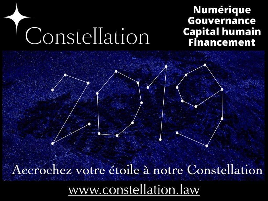 264-2-protocole-blockchain-TOKEN-minibon-valeur-mobilière-Bitcoin-Libra-Constellation©Ledieu-Avocats-29-09-2019.004