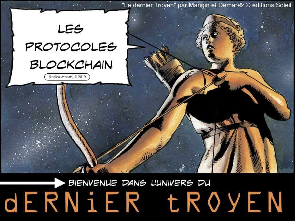 264-2-protocole-blockchain-TOKEN-minibon-valeur-mobilière-Bitcoin-Libra-Constellation©Ledieu-Avocats-29-09-2019.005