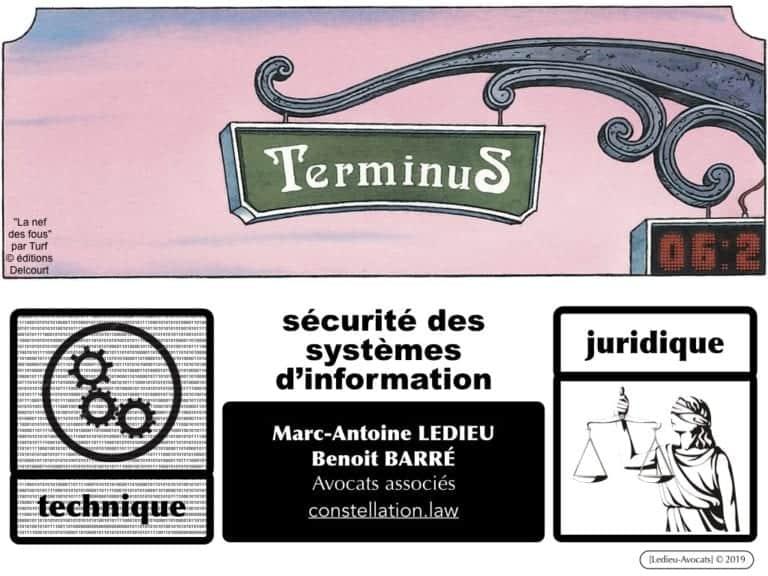 272-nomadisme-SECURITE-DES-SYSTEMES-DINFORMATION-les-contraintes-reglementaires-OIV-OSE-FSN-CLOUD-EXPO-EUROPE-SYSTECH-TheGreenBow-©Ledieu-Avocats-25-11-2019-2.jpeg.001