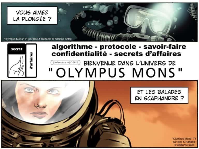 272-nomadisme-SECURITE-DES-SYSTEMES-DINFORMATION-les-contraintes-reglementaires-OIV-OSE-FSN-CLOUD-EXPO-EUROPE-SYSTECH-TheGreenBow-©Ledieu-Avocats-25-11-2019-2.jpeg.007