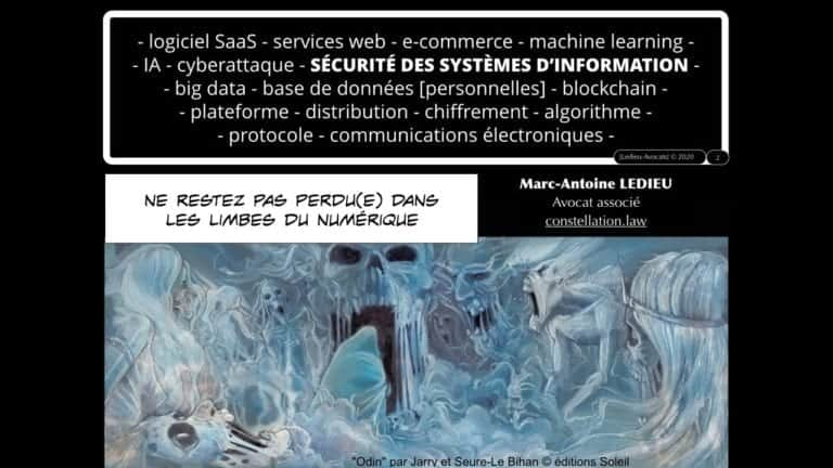 272-nomadisme-SECURITE-DES-SYSTEMES-DINFORMATION-les-contraintes-reglementaires-OIV-OSE-FSN-CLOUD-EXPO-EUROPE-SYSTECH-TheGreenBow-©Ledieu-Avocats-25-11-2019.002-1280x720