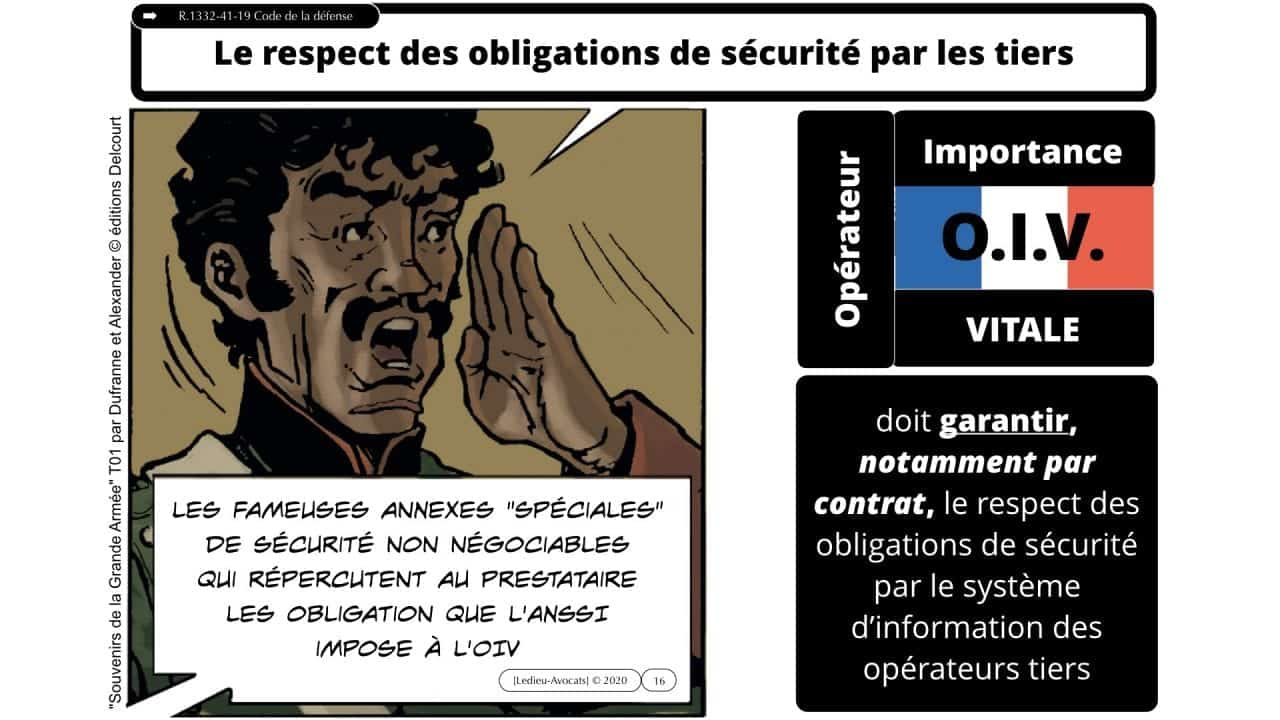 nomadisme & sécurité des systèmes d'information : quelles contraintes légales ?