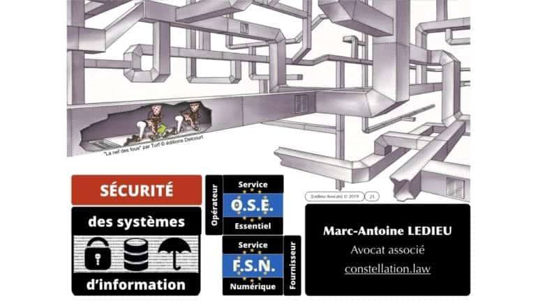 272-nomadisme-SECURITE-DES-SYSTEMES-DINFORMATION-les-contraintes-reglementaires-OIV-OSE-FSN-CLOUD-EXPO-EUROPE-SYSTECH-TheGreenBow-©Ledieu-Avocats-25-11-2019.025-1280x720