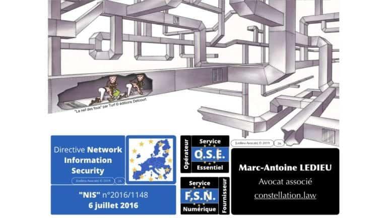 272-nomadisme-SECURITE-DES-SYSTEMES-DINFORMATION-les-contraintes-reglementaires-OIV-OSE-FSN-CLOUD-EXPO-EUROPE-SYSTECH-TheGreenBow-©Ledieu-Avocats-25-11-2019.026-1280x720