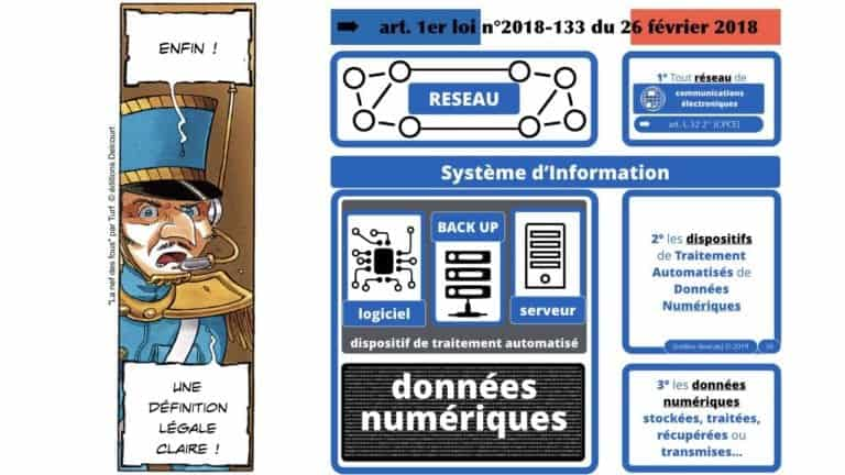 272-nomadisme-SECURITE-DES-SYSTEMES-DINFORMATION-les-contraintes-reglementaires-OIV-OSE-FSN-CLOUD-EXPO-EUROPE-SYSTECH-TheGreenBow-©Ledieu-Avocats-25-11-2019.030-1280x720