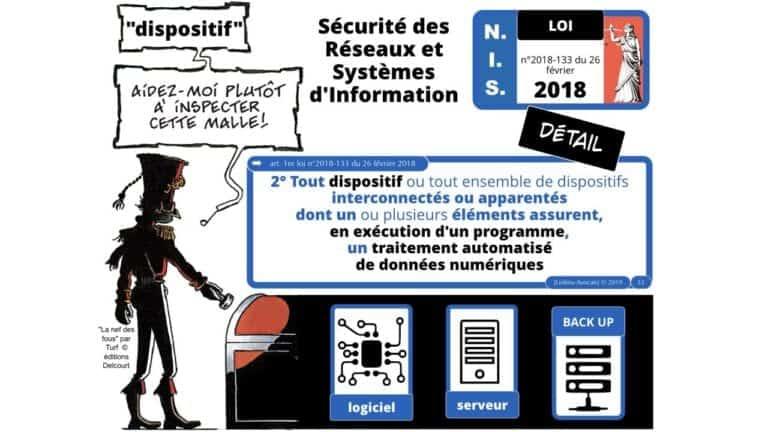 272-nomadisme-SECURITE-DES-SYSTEMES-DINFORMATION-les-contraintes-reglementaires-OIV-OSE-FSN-CLOUD-EXPO-EUROPE-SYSTECH-TheGreenBow-©Ledieu-Avocats-25-11-2019.033-1280x720