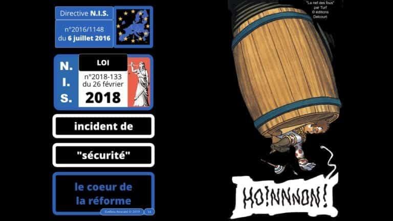 272-nomadisme-SECURITE-DES-SYSTEMES-DINFORMATION-les-contraintes-reglementaires-OIV-OSE-FSN-CLOUD-EXPO-EUROPE-SYSTECH-TheGreenBow-©Ledieu-Avocats-25-11-2019.034-1280x720