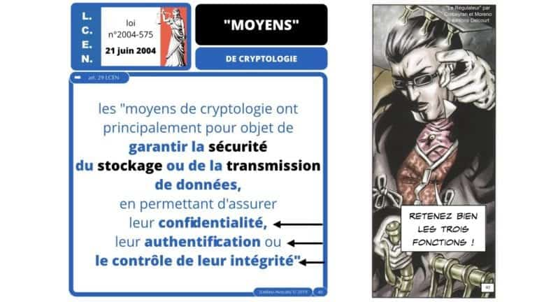 272-nomadisme-SECURITE-DES-SYSTEMES-DINFORMATION-les-contraintes-reglementaires-OIV-OSE-FSN-CLOUD-EXPO-EUROPE-SYSTECH-TheGreenBow-©Ledieu-Avocats-25-11-2019.040-1280x720