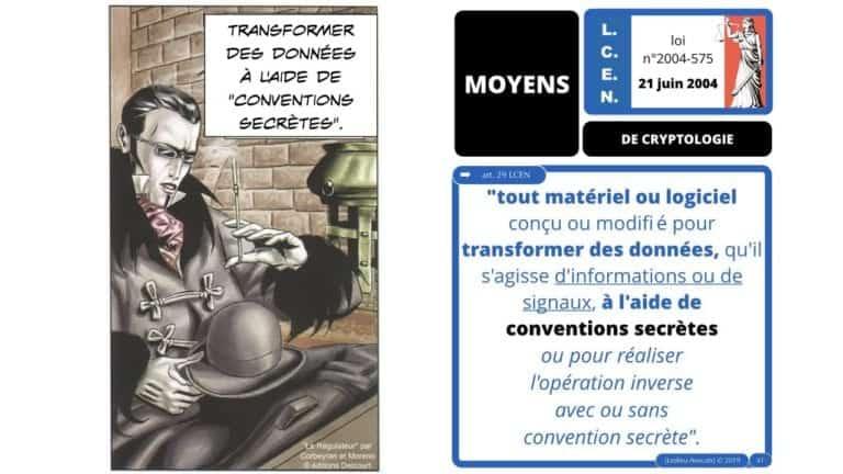 272-nomadisme-SECURITE-DES-SYSTEMES-DINFORMATION-les-contraintes-reglementaires-OIV-OSE-FSN-CLOUD-EXPO-EUROPE-SYSTECH-TheGreenBow-©Ledieu-Avocats-25-11-2019.041-1280x720