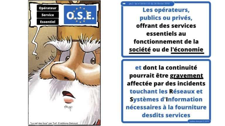 272-nomadisme-SECURITE-DES-SYSTEMES-DINFORMATION-les-contraintes-reglementaires-OIV-OSE-FSN-CLOUD-EXPO-EUROPE-SYSTECH-TheGreenBow-©Ledieu-Avocats-25-11-2019.045-1280x720