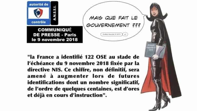 272-nomadisme-SECURITE-DES-SYSTEMES-DINFORMATION-les-contraintes-reglementaires-OIV-OSE-FSN-CLOUD-EXPO-EUROPE-SYSTECH-TheGreenBow-©Ledieu-Avocats-25-11-2019.047-1280x720