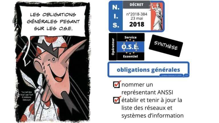 272-nomadisme-SECURITE-DES-SYSTEMES-DINFORMATION-les-contraintes-reglementaires-OIV-OSE-FSN-CLOUD-EXPO-EUROPE-SYSTECH-TheGreenBow-©Ledieu-Avocats-25-11-2019.053-1280x720