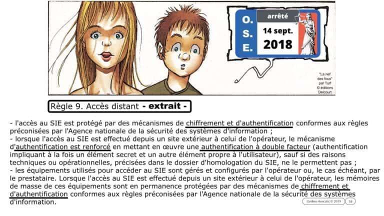 272-nomadisme-SECURITE-DES-SYSTEMES-DINFORMATION-les-contraintes-reglementaires-OIV-OSE-FSN-CLOUD-EXPO-EUROPE-SYSTECH-TheGreenBow-©Ledieu-Avocats-25-11-2019.058-1280x720