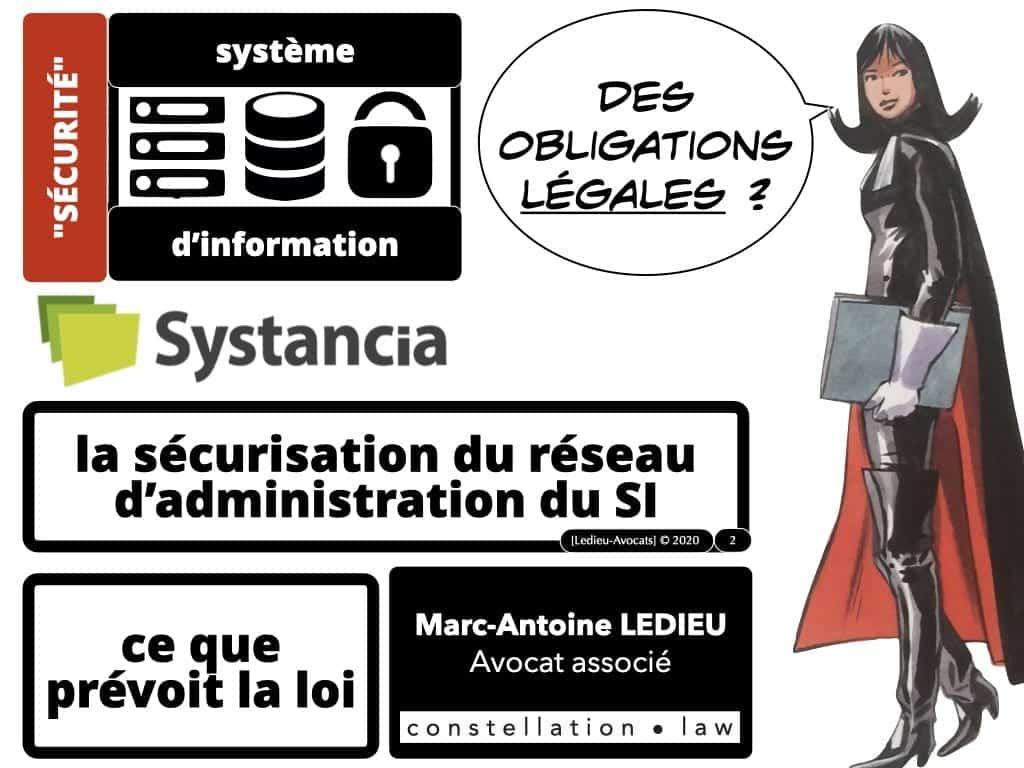 291-système-d'information-et-sécurité-du-réseau-dadministration-du-SI-©-Ledieu-Avocats-12-05-2020.002