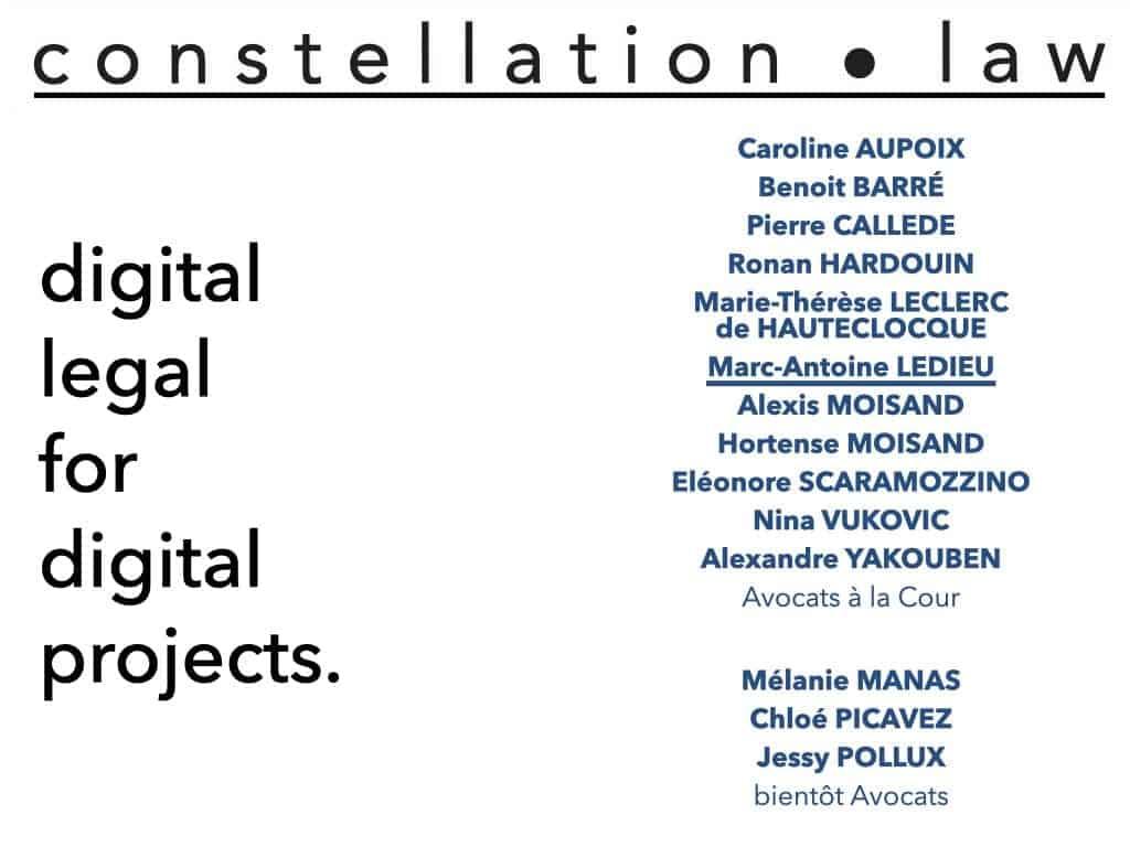 291-système-d'information-et-sécurité-du-réseau-dadministration-du-SI-©-Ledieu-Avocats-12-05-2020.003