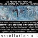291-système-d'information-et-sécurité-du-réseau-dadministration-du-SI-©-Ledieu-Avocats-12-05-2020.004