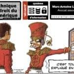 291-système-d'information-et-sécurité-du-réseau-dadministration-du-SI-©-Ledieu-Avocats-12-05-2020.005