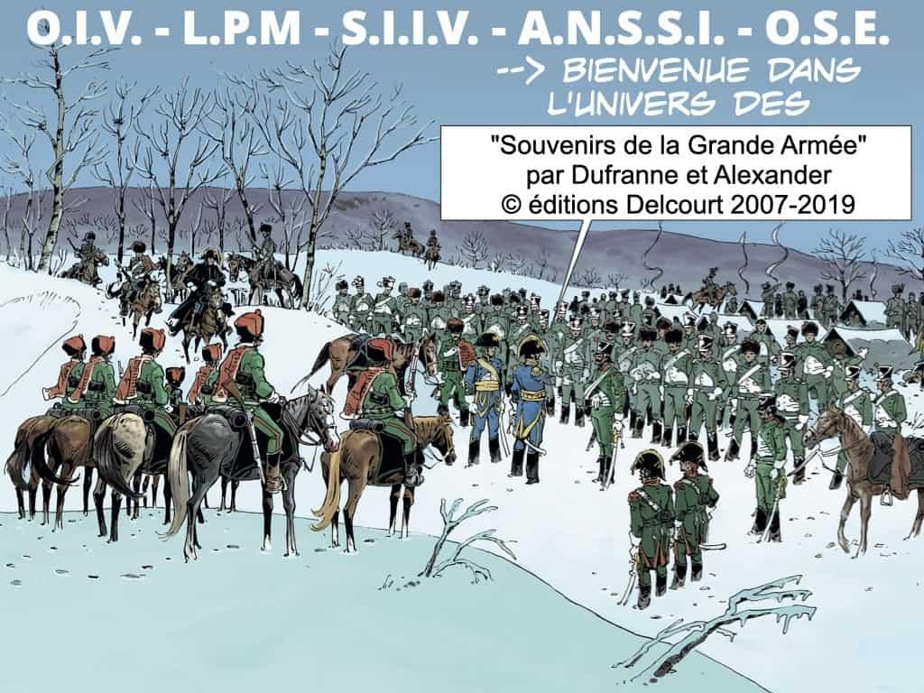 291-système-d'information-et-sécurité-du-réseau-dadministration-du-SI-©-Ledieu-Avocats-12-05-2020.006