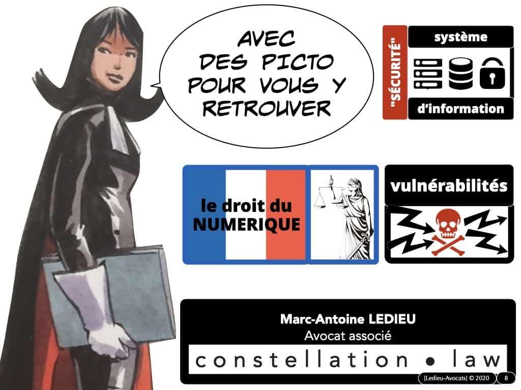291-système-d'information-et-sécurité-du-réseau-dadministration-du-SI-©-Ledieu-Avocats-12-05-2020.008