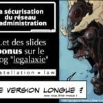 291-système-d'information-et-sécurité-du-réseau-dadministration-du-SI-©-Ledieu-Avocats-12-05-2020.009